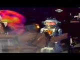 Silicon_Dream_-_Andromeda_1080p.mp4
