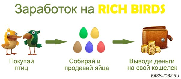https://pp.vk.me/c836727/v836727290/23510/n5p5WDph6zk.jpg