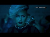 Eva Simons &amp Sidney Samson Escape From Love (VIVA CH) Night Sounds Party