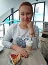 Надя Пушкар фото #31