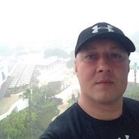 Денис Файрушин