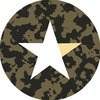 Military Store –военная одежда и камуфляж