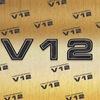 Студия АвтоДетейлинга V12