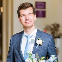 Alexandr Anishenko