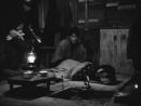 ЖЕНЩИНА В ПЕСКАХ (1963, 18 ) - триллер, драма. экранизация. Хироси Тэсигахара