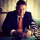 Aleksandr Kilyakov фото #21