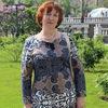 Ольга Максимович