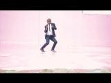 Обама шоу! Кар - Мэн. Boy from Africa.