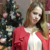 Наташа Максимова