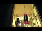 Музыкальный клип Nikita - «Мой код» 2012 Эротика-не секс и не порно.mp4