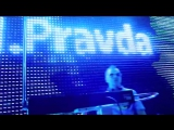M.PRAVDA - Video Mix Best of 2012 (Trance and Progressive) HD