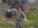 Робин из Шервуда. Робин Гуд моего детства