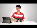 Canon EF S 10 22mm vs Tokina 11 16mm