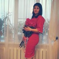 Татьяна Данилькевич