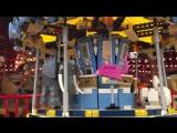 LEGO Creator Expert 10257 Карусель