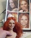 Ирина Забияка фото #41