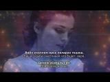 Сати Казанова - Безам. Очень красивые слова.