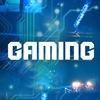 GUS Gaming | Игры и кино