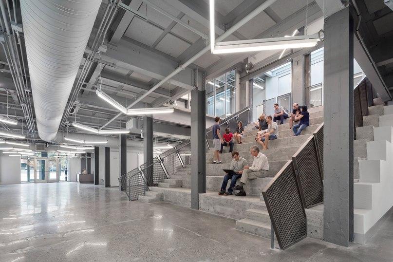 Hollwich Kushner creates University of Pennsylvania incubator