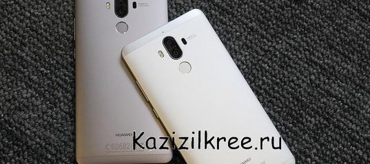 Держатель телефона мавик айр напрямую из китая кронштейн смартфона iphone (айфон) для dji spark
