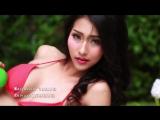 Playmate Lukmai | Bikini | Playboy Thailand