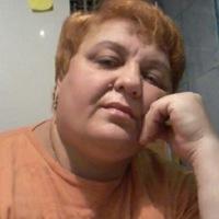 Аватар Светланы Филипповой