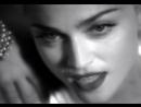 Madonna-Vogue(1990)