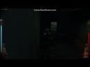Админ GamesAreLive играет за вампира-вуайериста