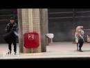 Вейп - Пранк с пусканием колец