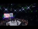 TNA Impact Wrestling 17.11.16 - DCC vs. Jeff Hardy  & Eddie Edwards