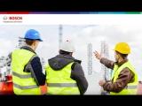 Хотите открыть свою строительную фирму?