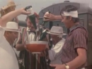 Аида Ведищева - Дорожная песня Из к/ф Белый рояль, реж. М.Махмудов, Таджикфильм, 1968