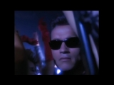 Guns N Roses - You Could Be Mine (муз. видеоклип Терминатор 2)
