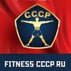 Фитнес-клуб С.С.С.Р. Алексеевская