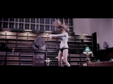 Hampenberg &amp Alexander Brown - Raise The Roof (feat. Pitbull, Fatman Scoop &amp Nabiha) (Official)