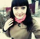 Анастасия Игнашкина. Фото №3