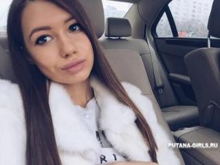 интим знакомства вэб видео чат sex