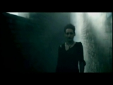 Timo Maas feat Brian Molko - First day