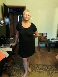 Лилия Прокофьева
