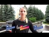 Анжелика Сидорова - #честнаяборьба