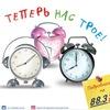 Белгородские VAS Будители на RadioRadio