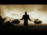 03.Прометей.Мятежник на Олимпе.2016.Мифы древней Греции