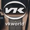VKworld Mobile