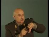 Кто такой Путин! Запрещенное видео на ТВ.Saad Noxcho 8 891 605 просмотров