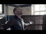 Ronan Keating - Fires[1]