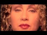 Joan Osborne - One Of Us (1995)