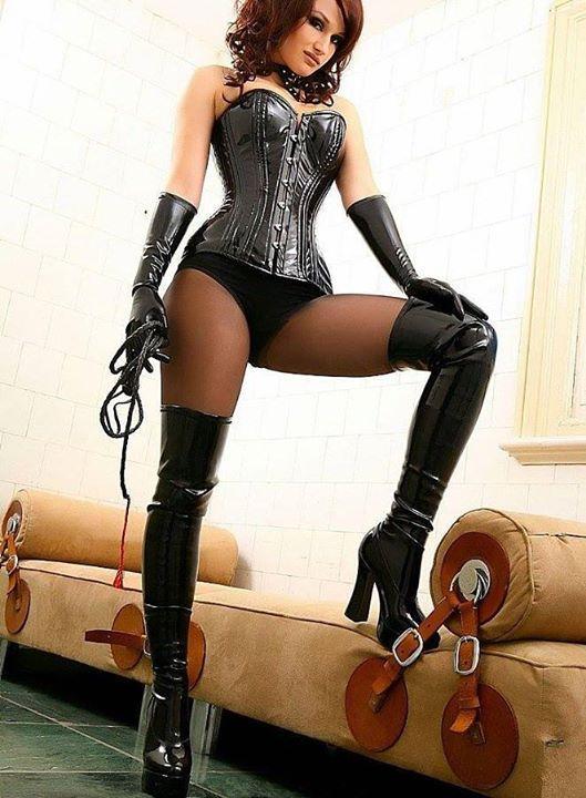 escort skanderborg latex mistress