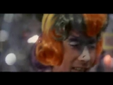 Попка - не дурак (Песня Попугая)  (из фильма Мама, 1976)