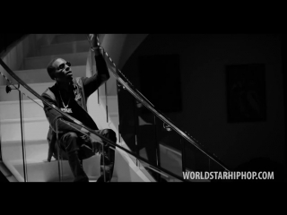 Young Dolph 3 Way (WSHH Exclusive - Official Music Video)