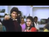 красивая песня в исполнении - адитья панчоли из индийского фильма - король преступного мира